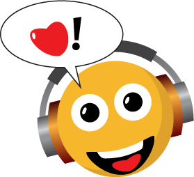 J'aime Radio Cité
